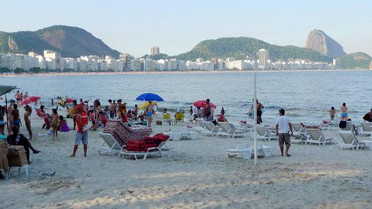 Rio-de-janeiro-20121020202.brazil-2012G