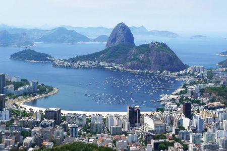 Rio-de-janeiro-20121020223.brazil-2012G