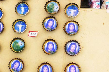 Rio-de-janeiro-20121020241.brazil-2012G