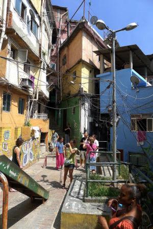 Rio-de-janeiro-20121020261.brazil-2012G