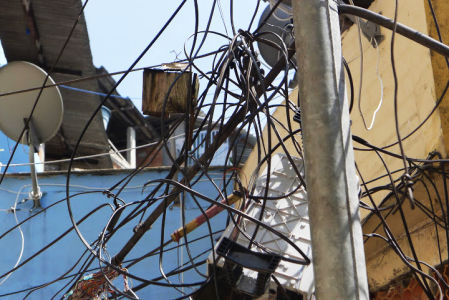 Rio-de-janeiro-20121020264.brazil-2012G