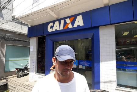 Rio-de-janeiro-20121020294.brazil-2012G