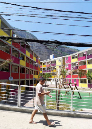 Rio-de-janeiro-20121020323.brazil-2012G