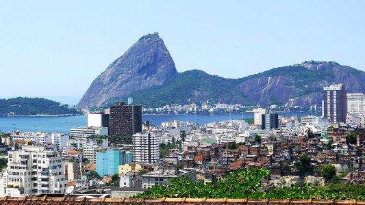 Rio-de-janeiro 0380.brazil-2012G