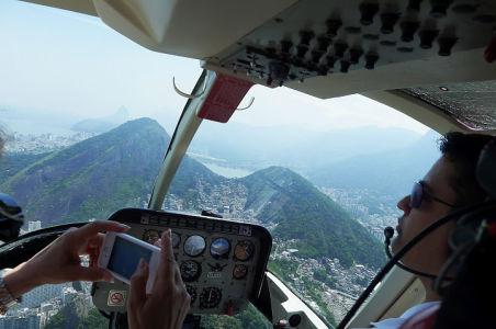 Rio-de-janeiro 0385.brazil-2012G