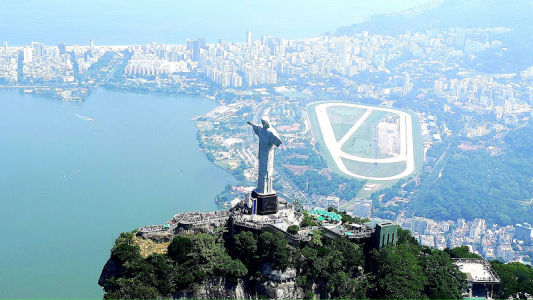 Rio-de-janeiro 0386.brazil-2012G