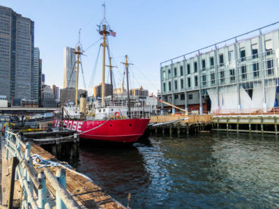 seaport-east-river-16oct2016-12