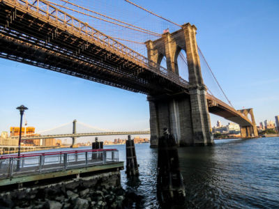 seaport-east-river-16oct2016-22
