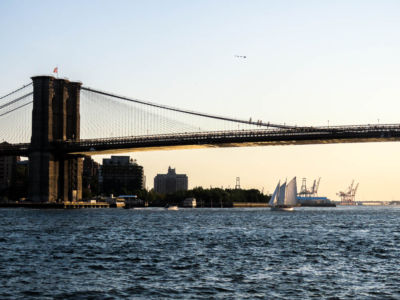 seaport-east-river-16oct2016-23