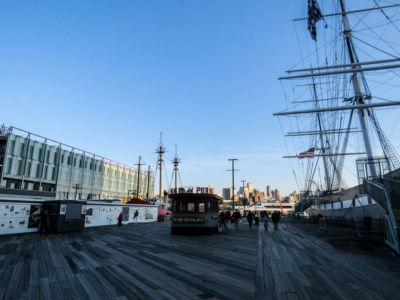 seaport-east-river-16oct2016-6