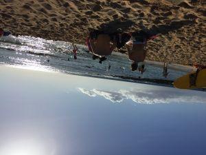 South-beach-kauai