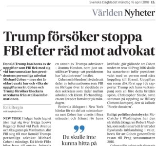 Stormy-svd-papper