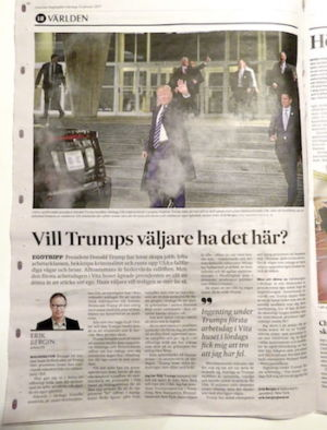 svd-trump-analys-sida-jan2017-mini