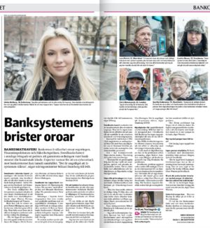 swedbankflopp-svd-artikel