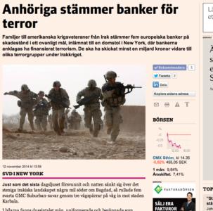 Terrorbanker-svd