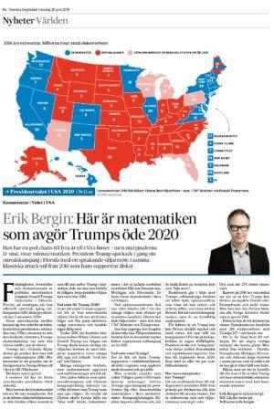 trump-2020-analys-svd-sida