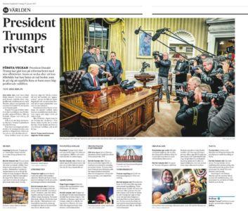 trump-actions-svd-uppslag