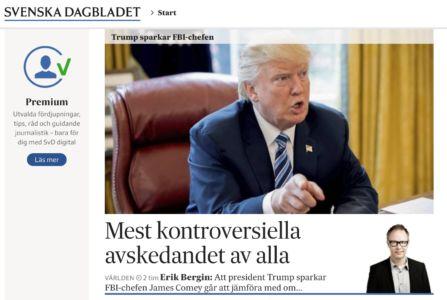 trump-comey-svd-komm