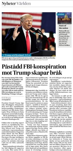trump-fbi-memo-svd