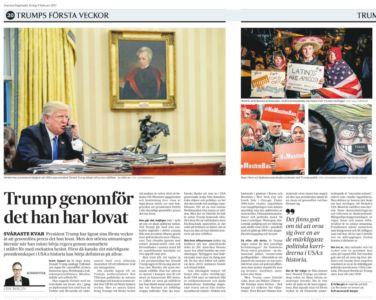 trump-komm-2weeks-svd-artikel