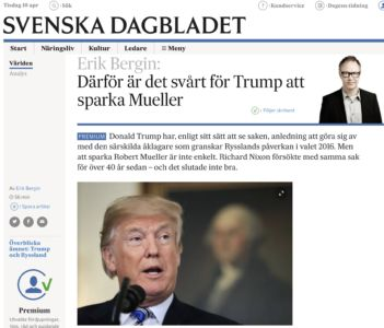 Trump-mueller-svd-webb