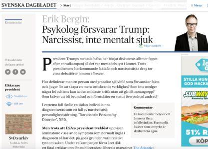 trump-psyke-svd-webb