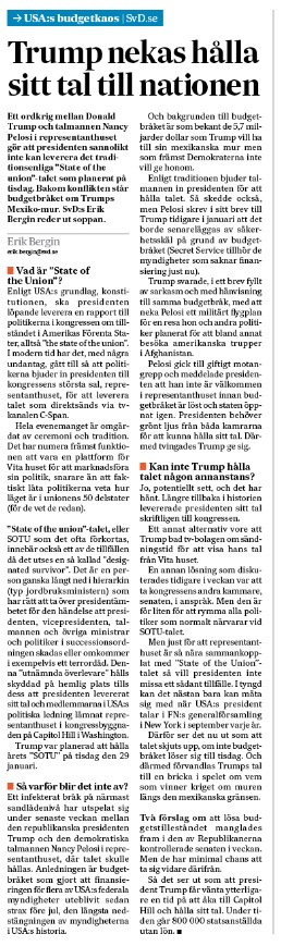 trump-sotu-svd-artikel