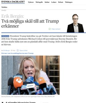 Trump-stormy-webb-svd