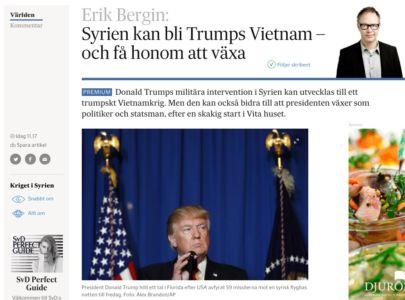 trump-syrien-komm-svd-webb