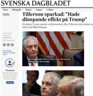 Trump-tillerson-svd-webb