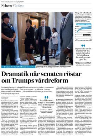 trumpcare-drama-svd-papper