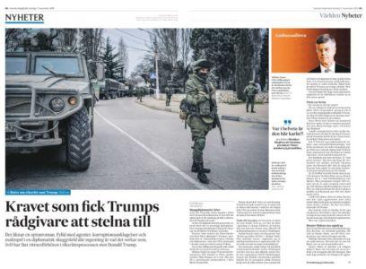 ukraine-story-svd-tidn1