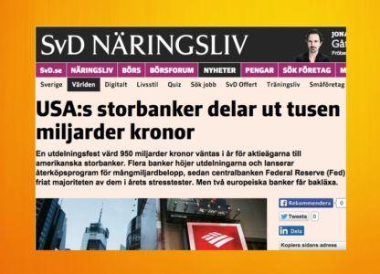 Usabanker-nliv1