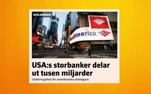 Usabanker-nliv2