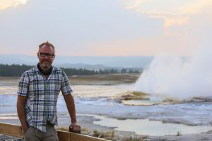 yellowstone1-aug2015-33