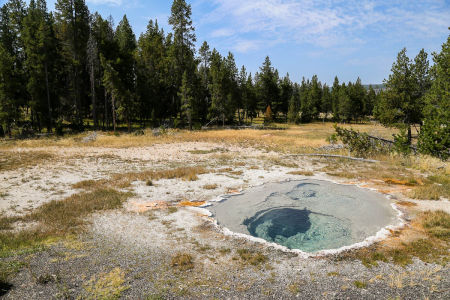 yellowstone1-aug2015-7