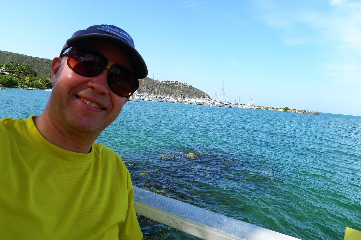 puerto-rico19.jpg