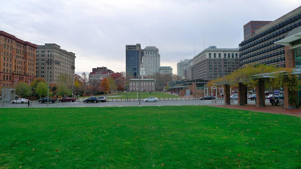 Philadelphia9.jpg