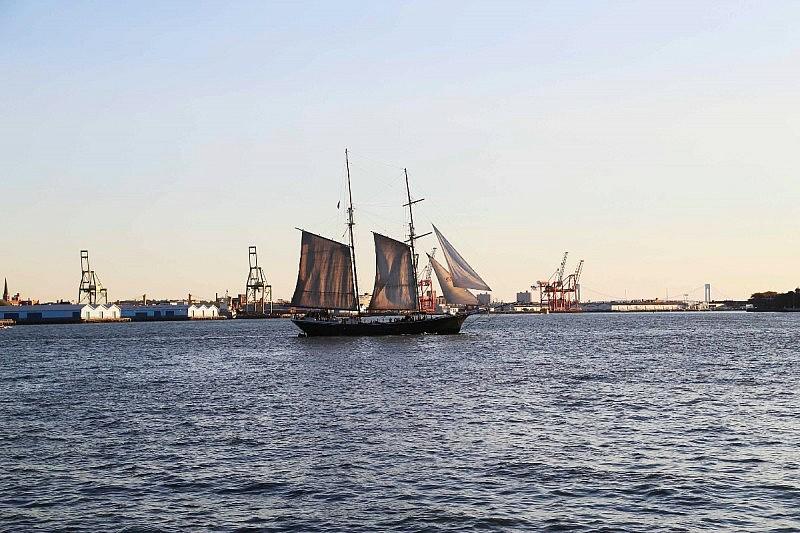 segelskepp-eastriver