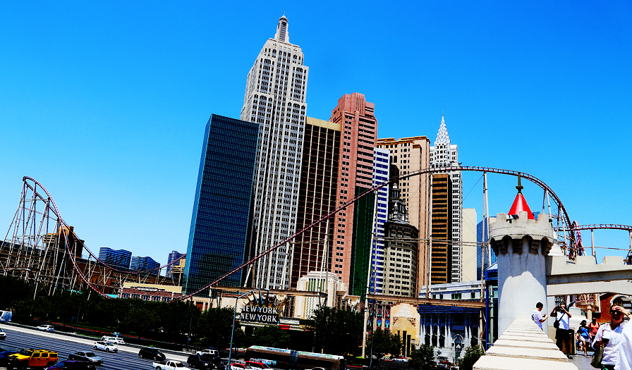 Vegas-NewYorkNewYork.jpg