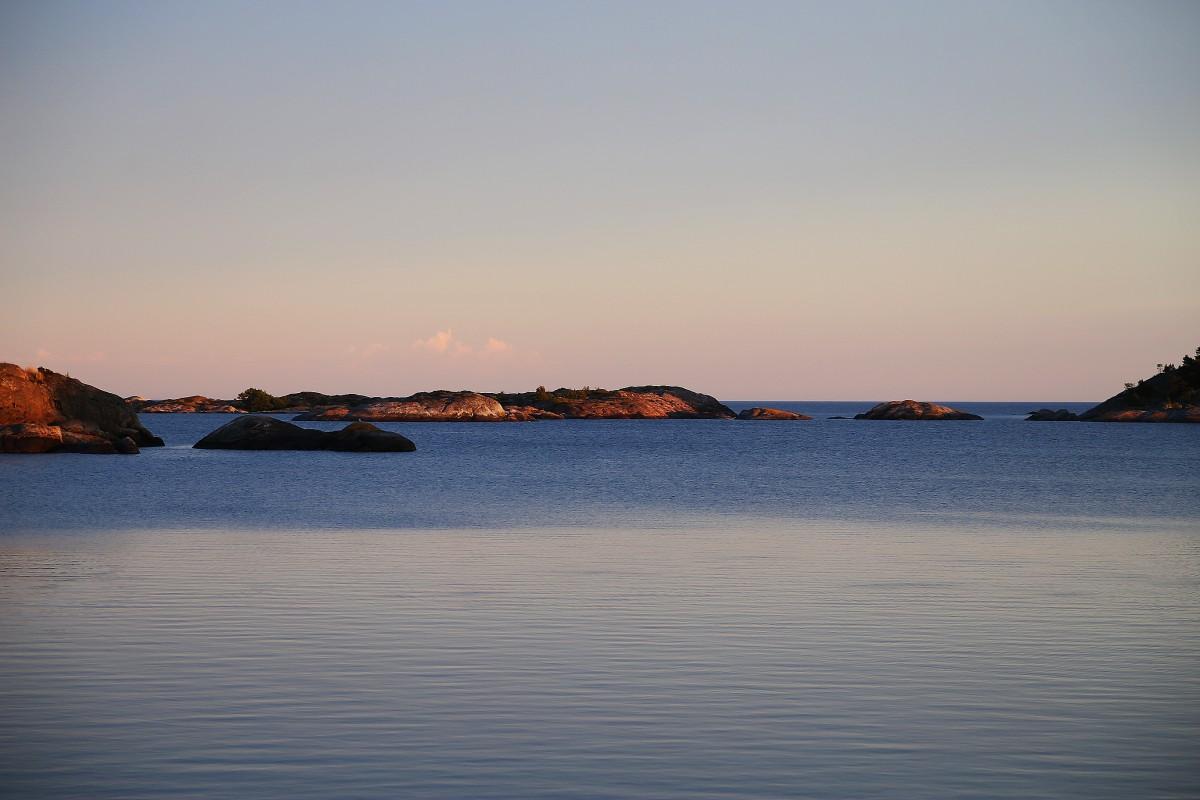 Sadeloga_Island4.jpg