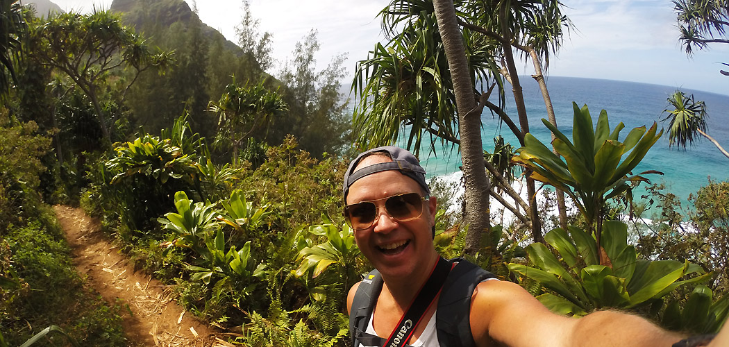 Kalalau-trail-Kauai-Erik-gopro-1050x500.jpg