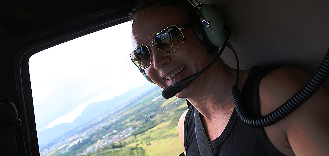 kauai-helicopter-erik3.jpg