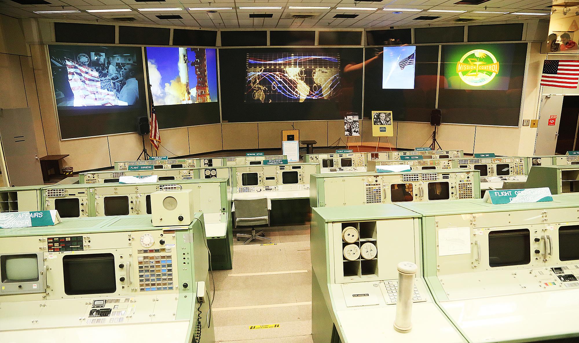 spacecenter-big2.jpg