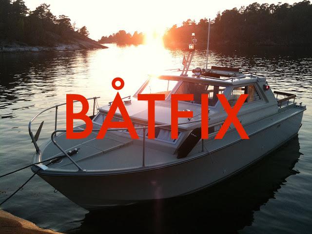 clara-ida-boatfix.jpg