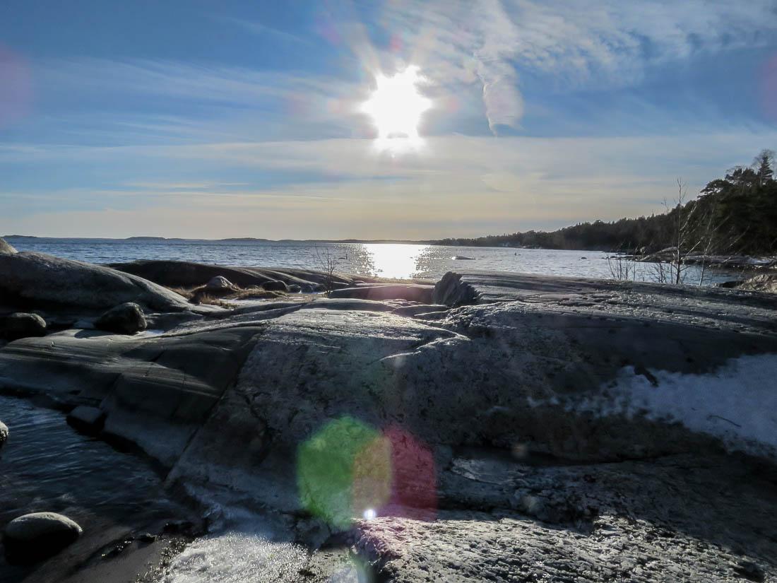 bjorkvik-feb2017-6.jpg