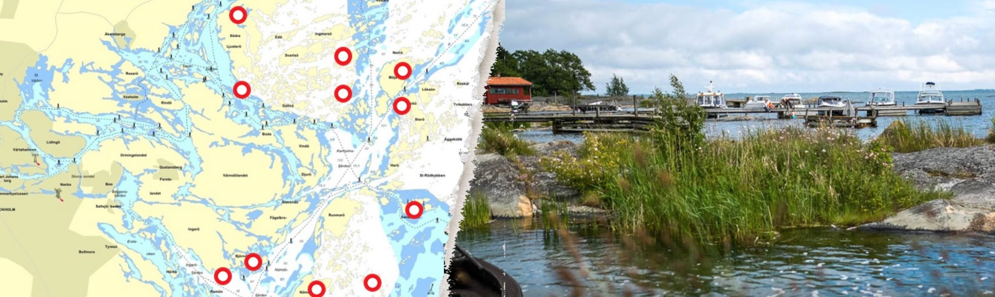 archipelago-map-rivkant.jpg