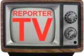 reporter-tv-text-utanantenn