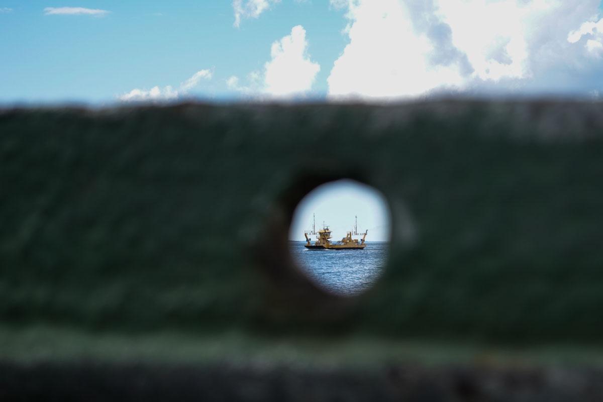 orno-ferry-12maj19-19.jpg