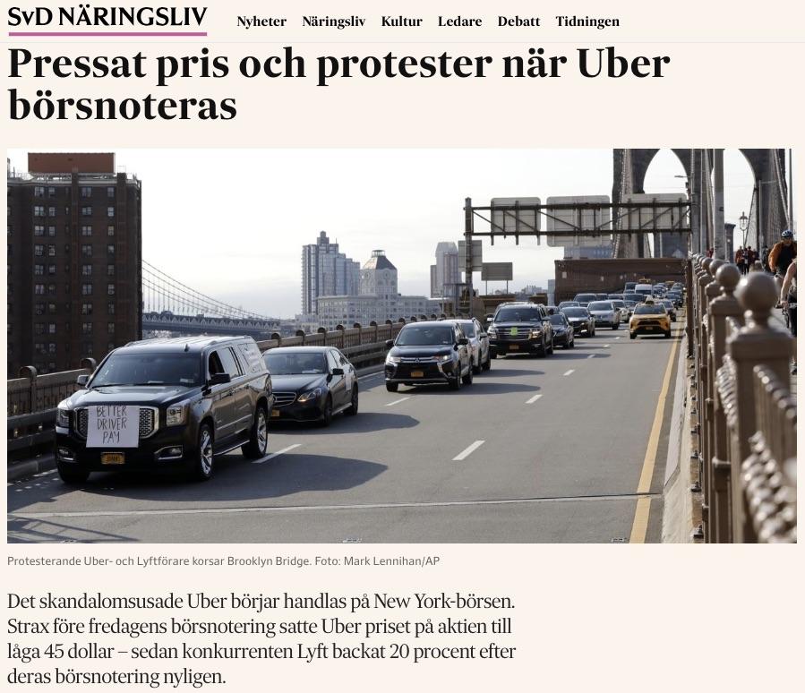 uber-nyse-svd-webb.jpg